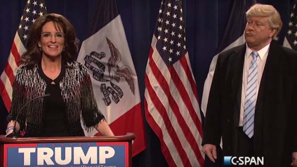 tina-fey-saturday-night-live-sarah-palin.jpg