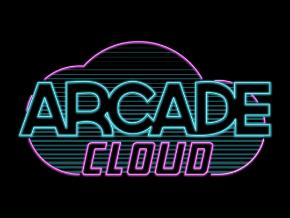 ArcadeCloud.png