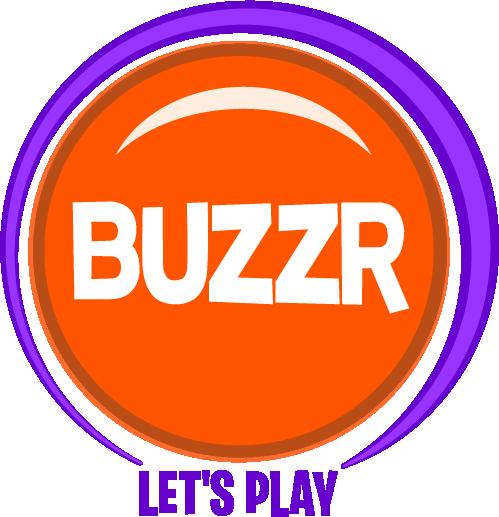 buzzr_logo.png