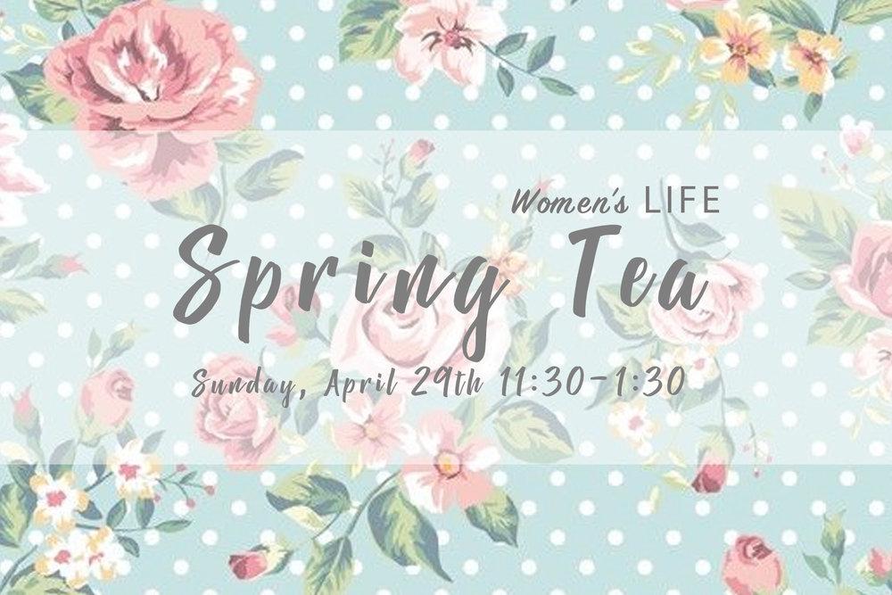 Spring tea web banner.jpg