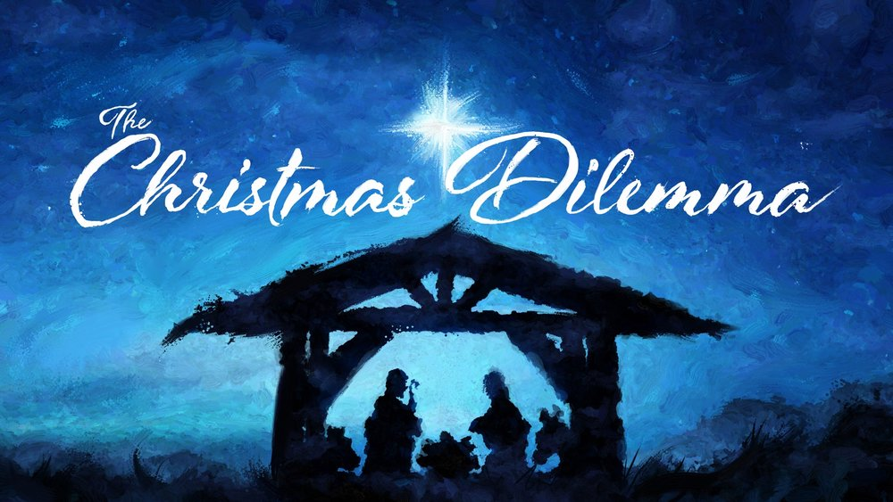 TCD_The Christmas Dilemma Art_Skit Guys-HD.jpg