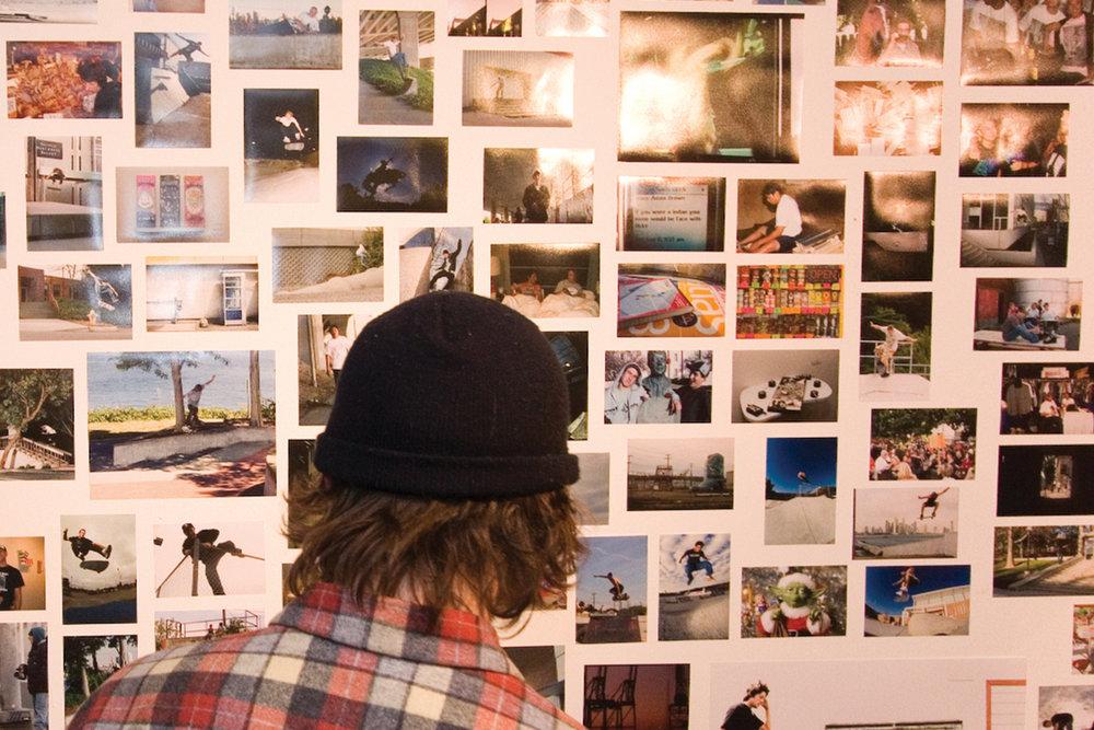 Gallery_Manik_Cropped.jpg