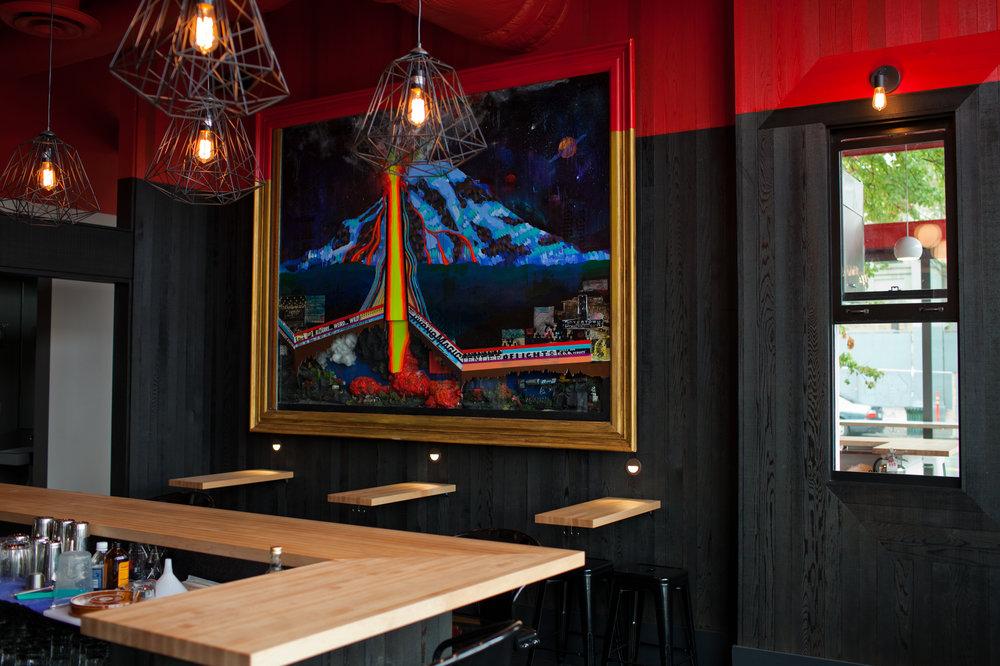 trove bar interior 1.jpg