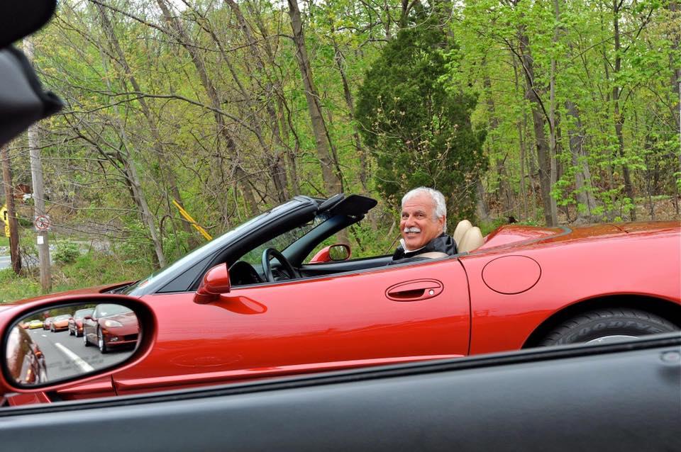frank corvette.jpg