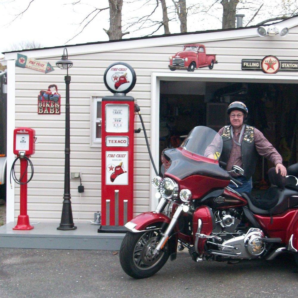 jack garage.jpg