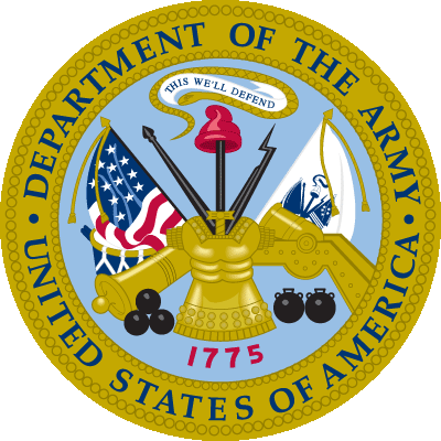 US_Department_of_the_Army_Seal.png