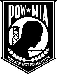 POW-Mia.png