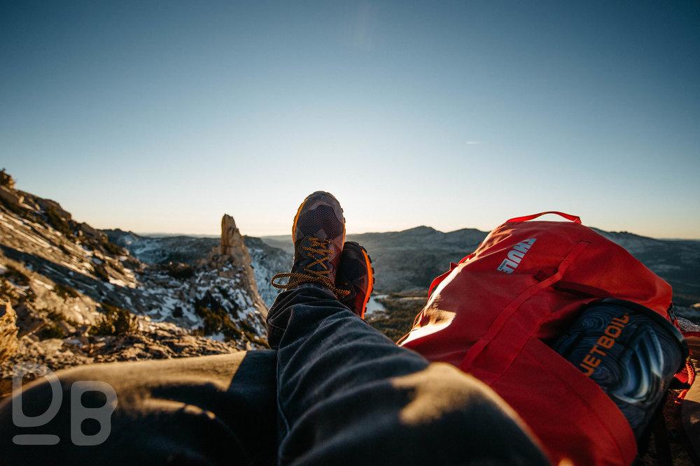 Tiogapass_hiking_divingboard-2377.jpg