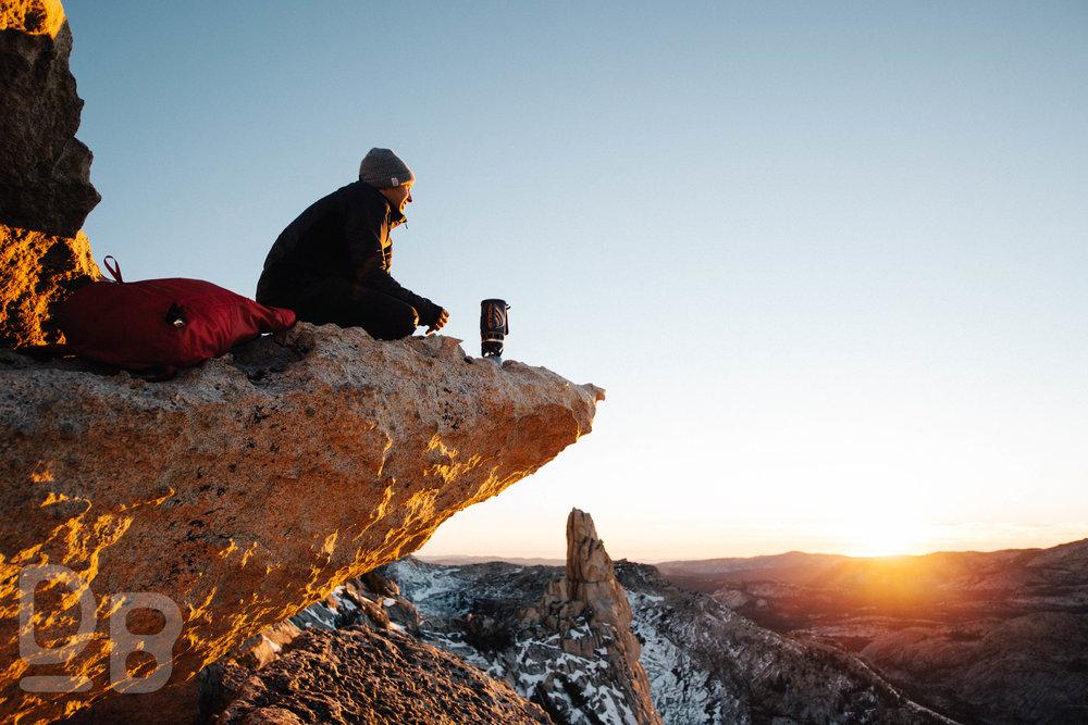 Tiogapass_hiking_divingboard-2401.jpg