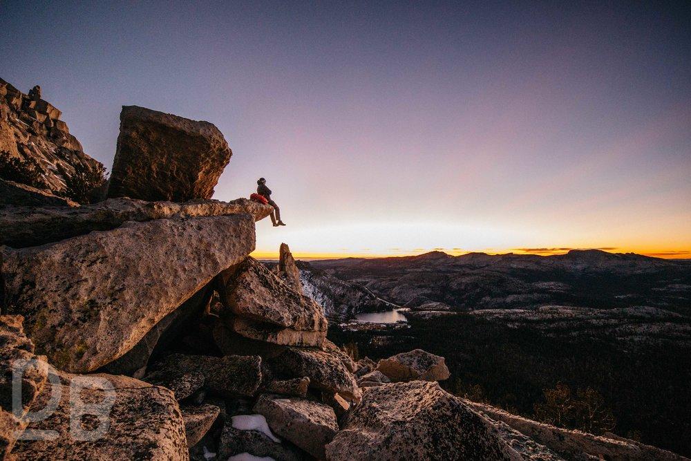 Tiogapass_hiking_divingboard-2540.jpg