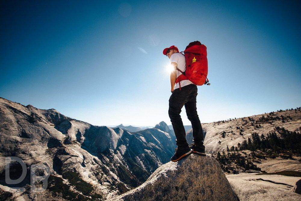 Tiogapass_hiking_divingboard-2923.jpg