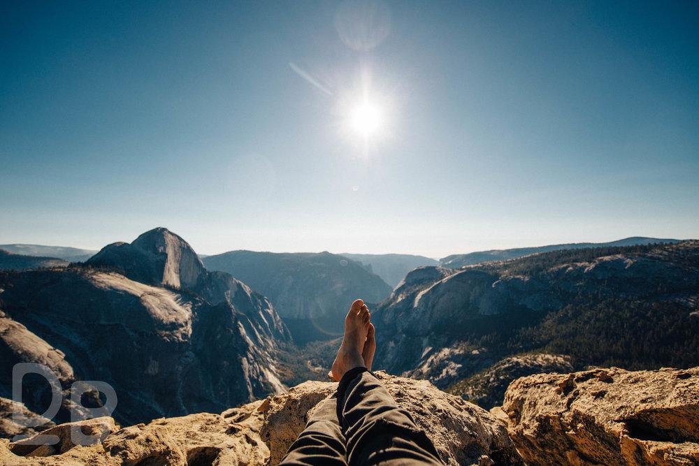 Tiogapass_hiking_divingboard-2965.jpg