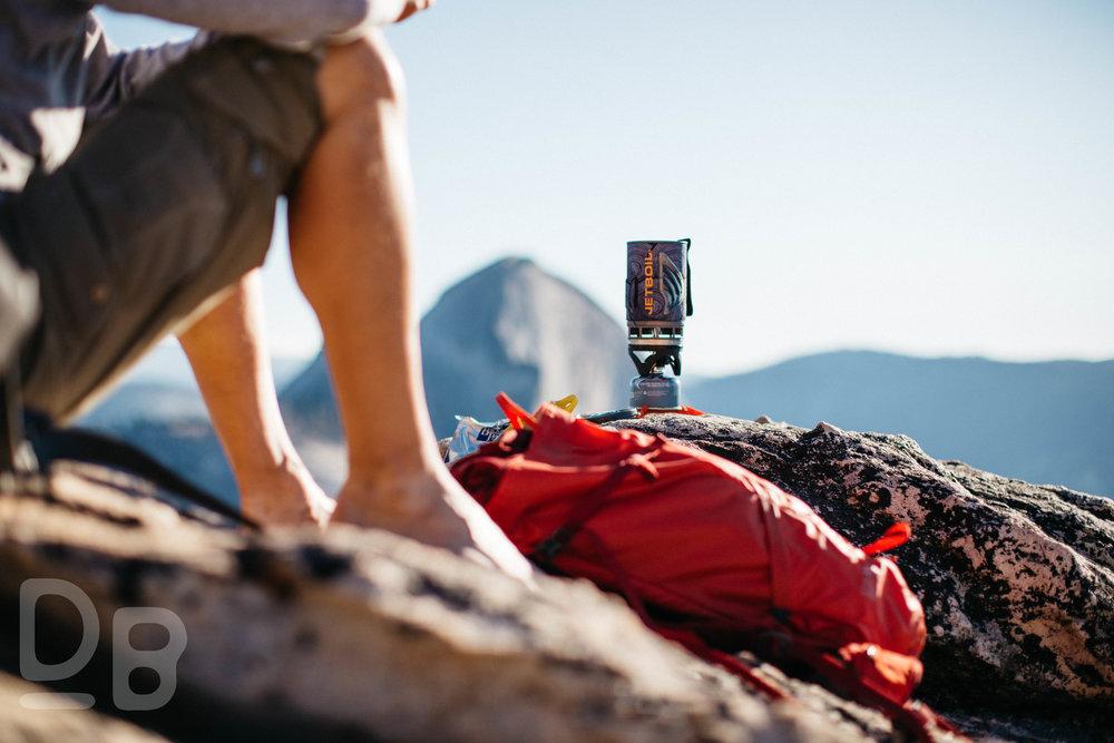 Tiogapass_hiking_divingboard-2969.jpg