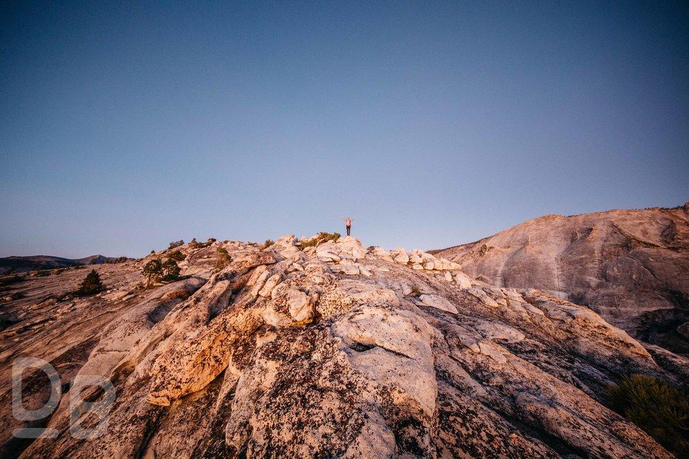 Tiogapass_hiking_divingboard-3188.jpg