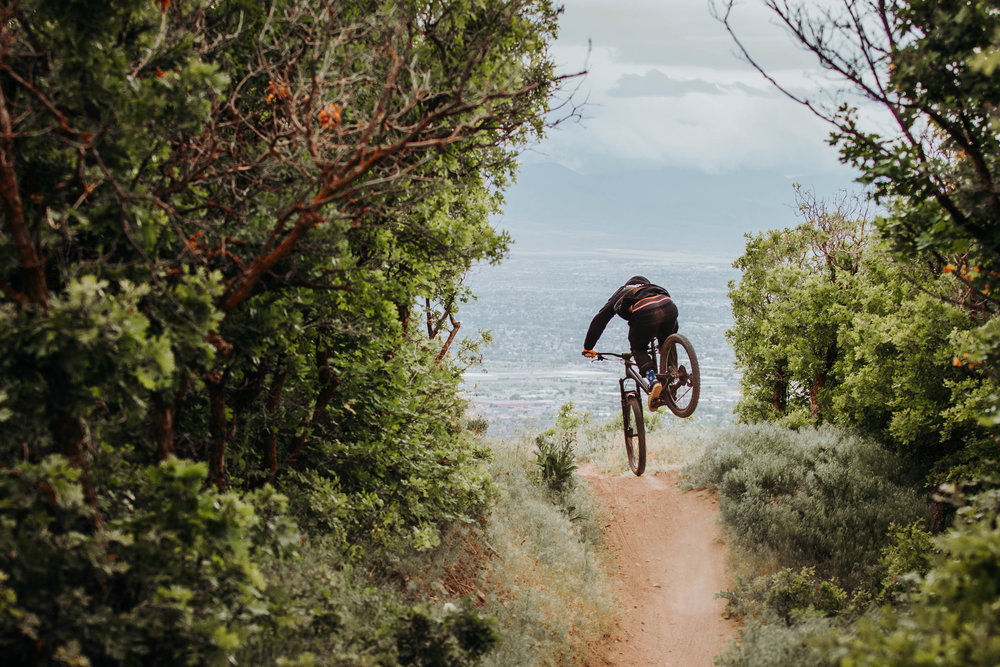 DB_DT_mountainbiking-1-2.jpg