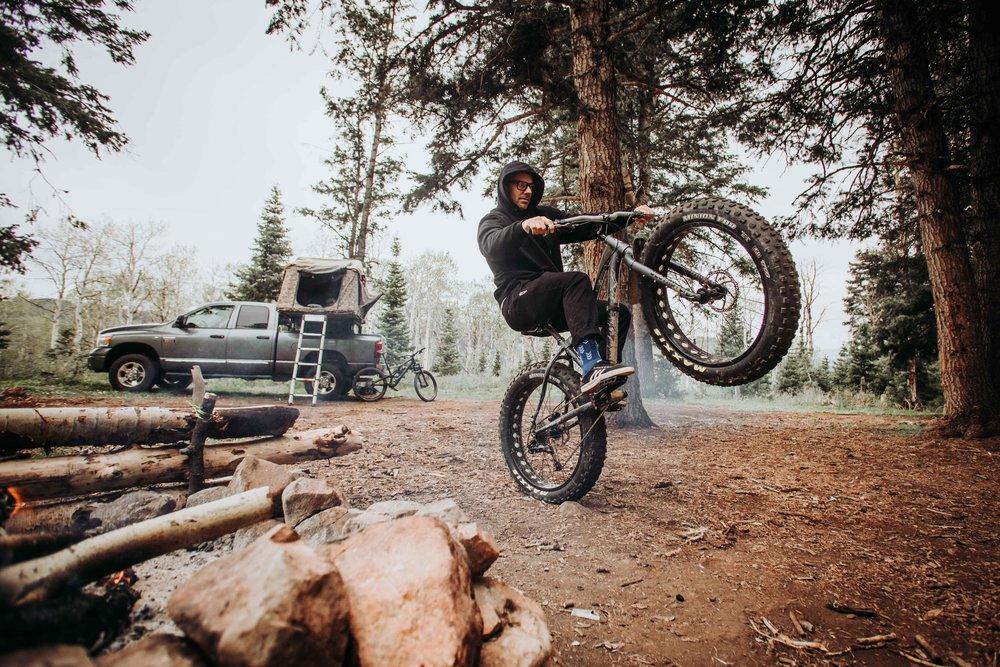 DB_DT_mountainbiking-8467.jpg