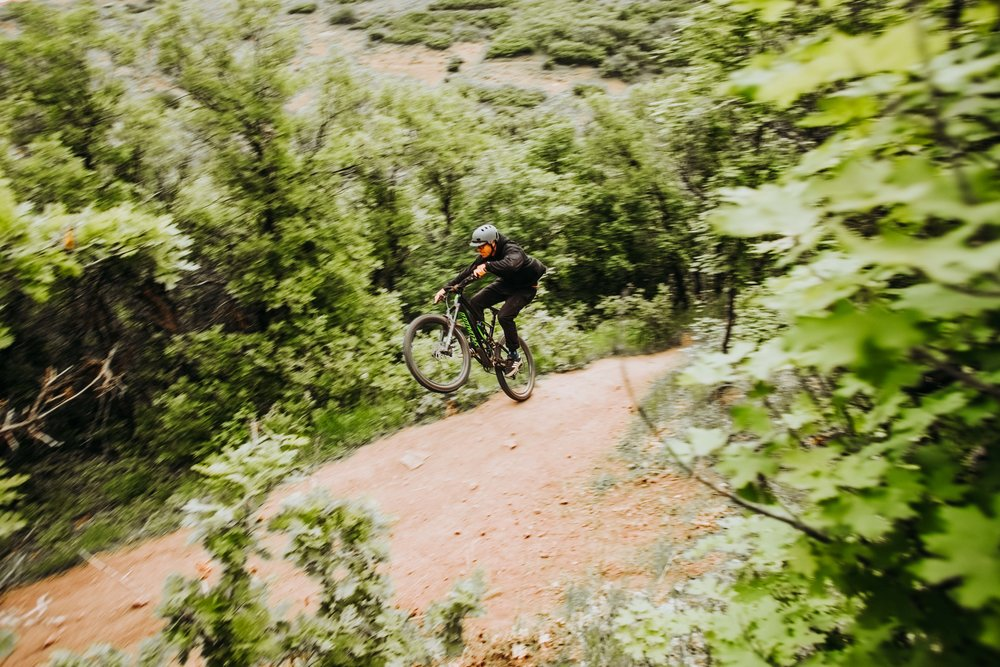 DB_DT_mountainbiking-9081.jpg