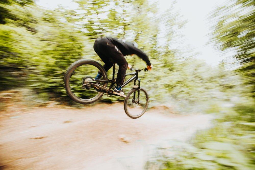 DB_DT_mountainbiking-1.jpg