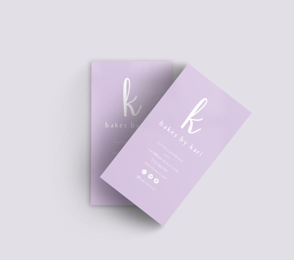 BBK Biz Card Purple Mockup.png