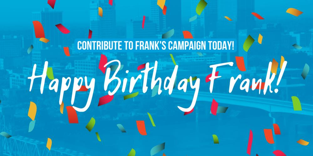 Happy Birthday Frank!.png
