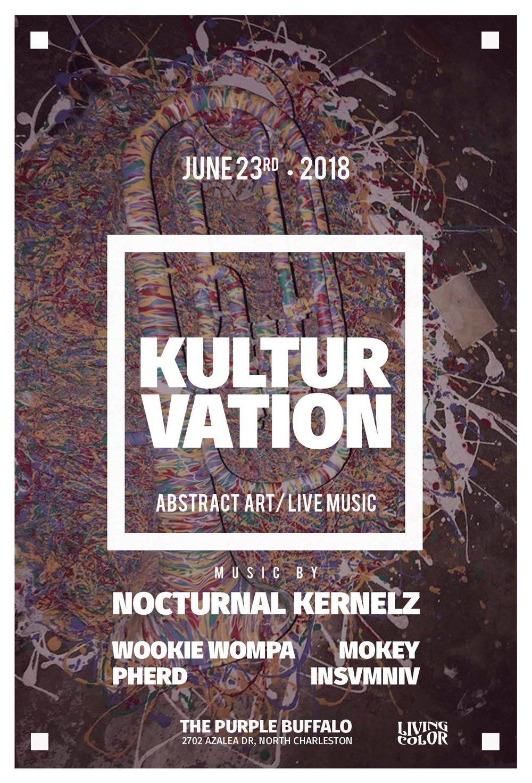 Kulturvation.jpg