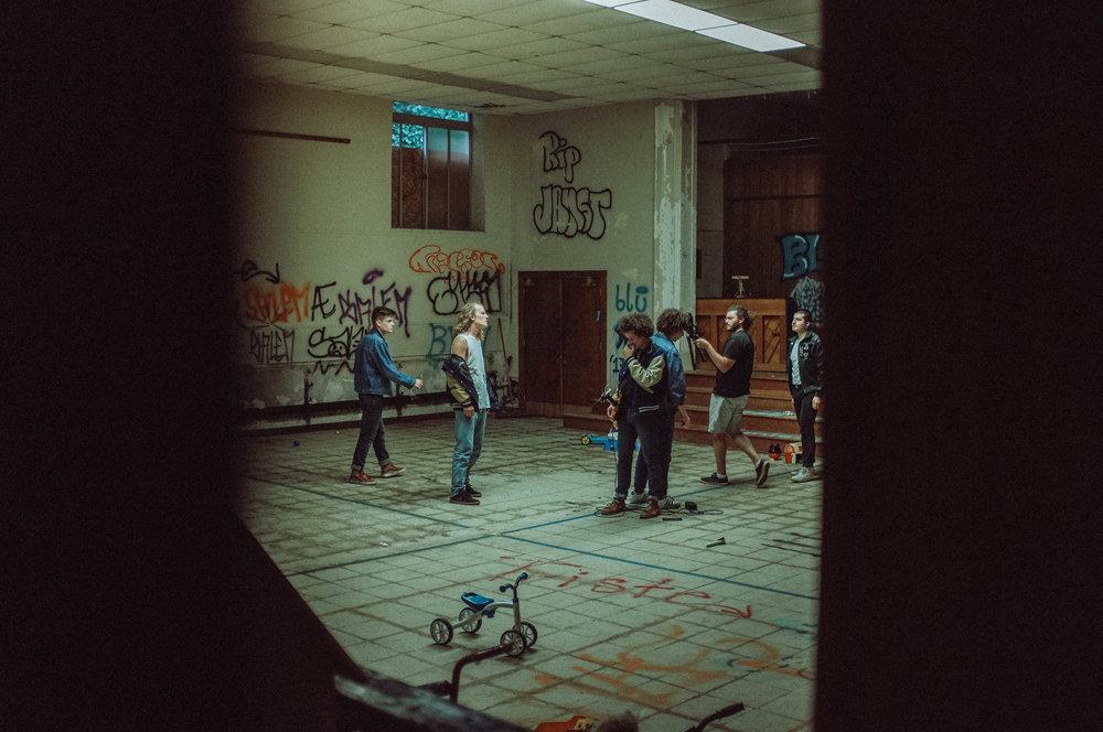 mobros film shoot (10 of 11).jpg