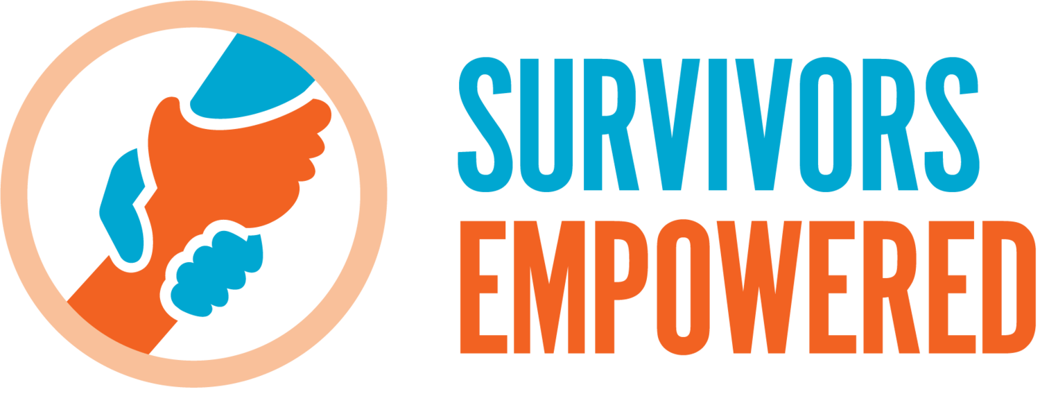Survivors Empowered