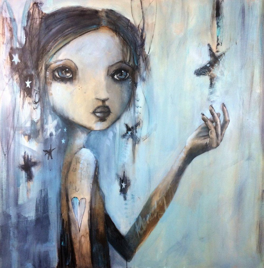 Jen Herling Art