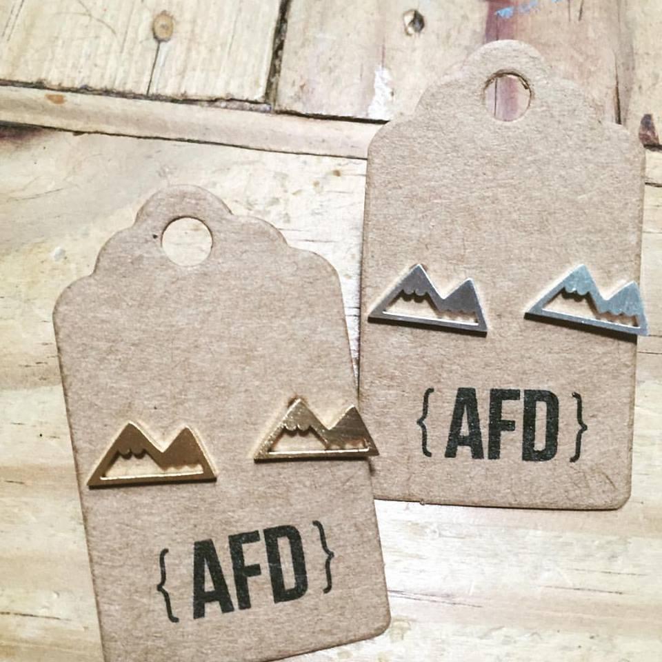 {anne franklin designs}