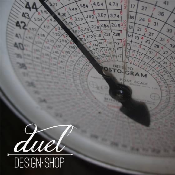 Duel Design Shop