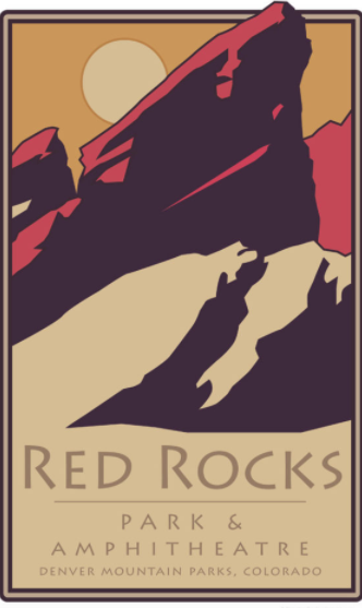 14er Posters