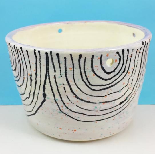 Anhimal Ceramics