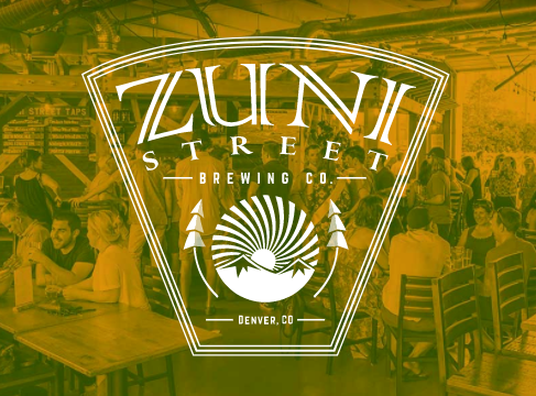 Zuni St. Brewing