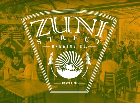 Zuni St. Brewing