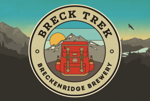 Breckenridge Brewing