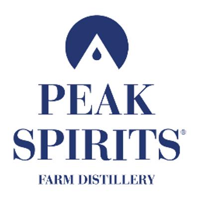 Peak Spirits