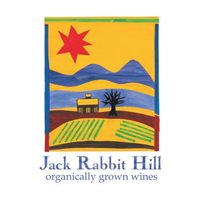 Jack Rabbit Hill Winery