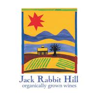 Jack Rabbit Hill Winery
