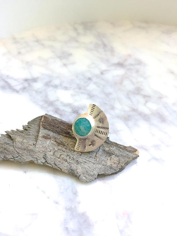 Erin DeLargy Jewelry and Designs