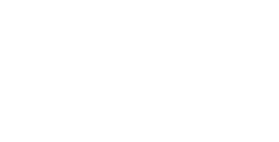 Denver-Bazaar-Logo-2018-1-Color-White.png