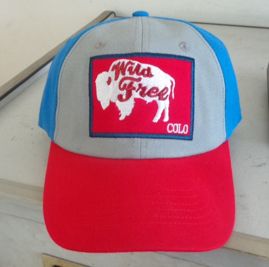 Rocky Mountain Outback Hats