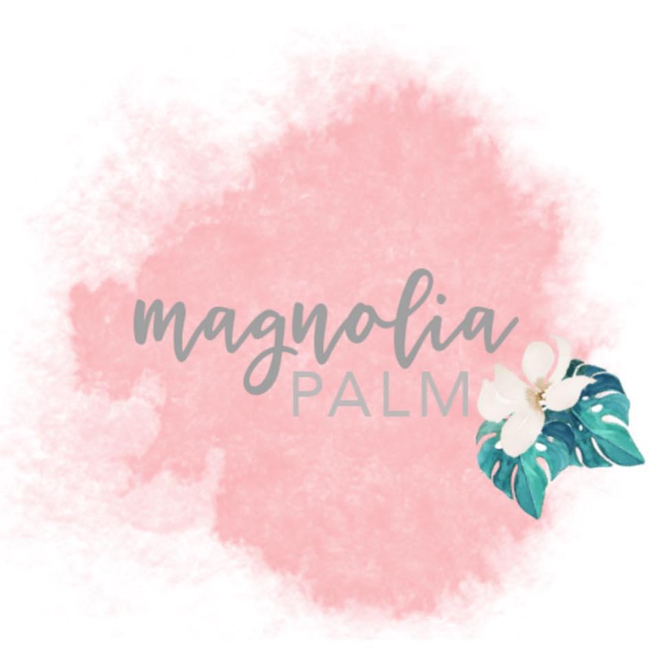 Magnolia Palm