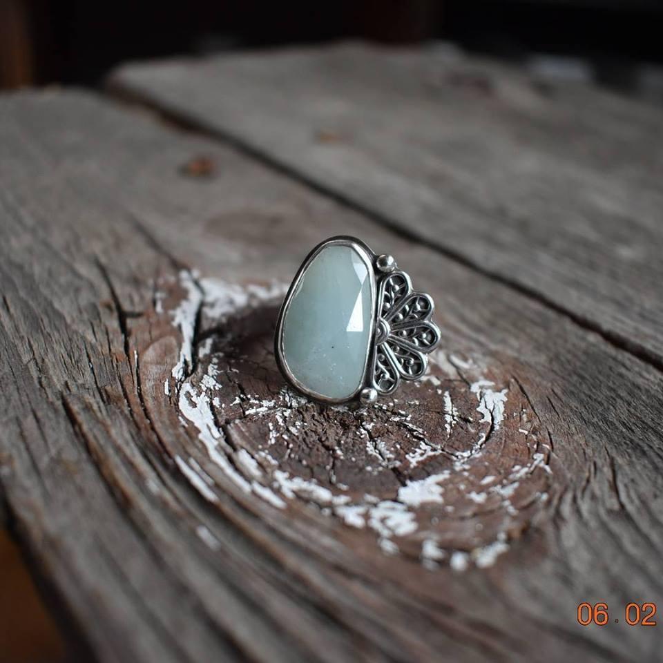 Silver Lace Designs