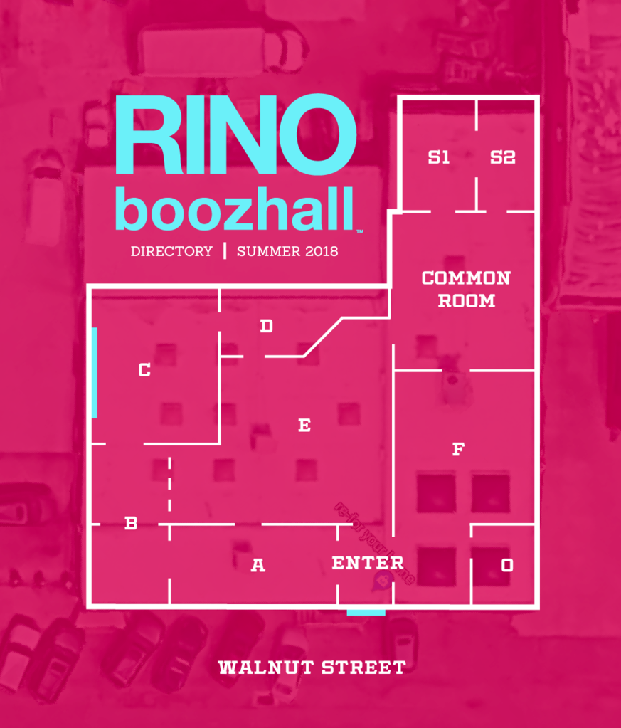 rino_boozhall_site_map_summer_v3a_1024.png
