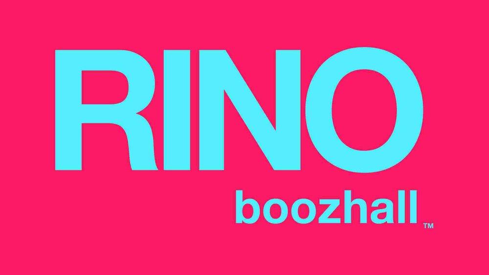 RINO boozhall Logo & Color Value Sets.jpg