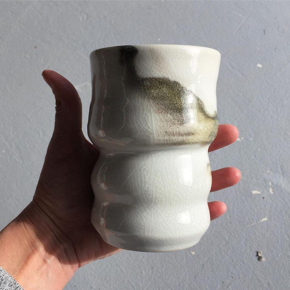 Adalia Hughes Ceramics