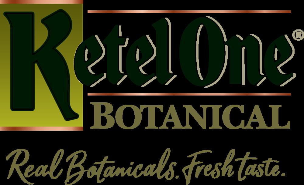 KETEL ONE BOTANICALS - LOGO 2018.png