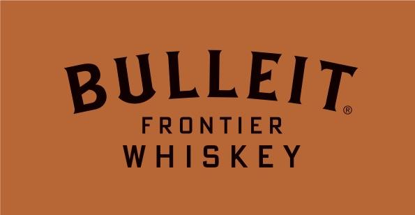 Bulleit_Brand_Logo_CMYK.jpg