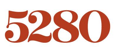 5280-logo.jpg