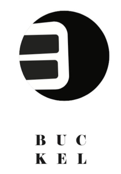 Buckel Family Winery